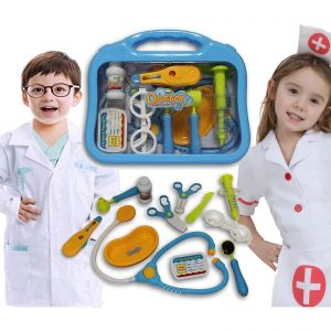 Doctor Play Set Toys